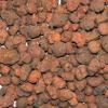 Керамзитовый гравий (фракция 5 - 10)
